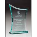 New   Contemporary Jade Glass Award